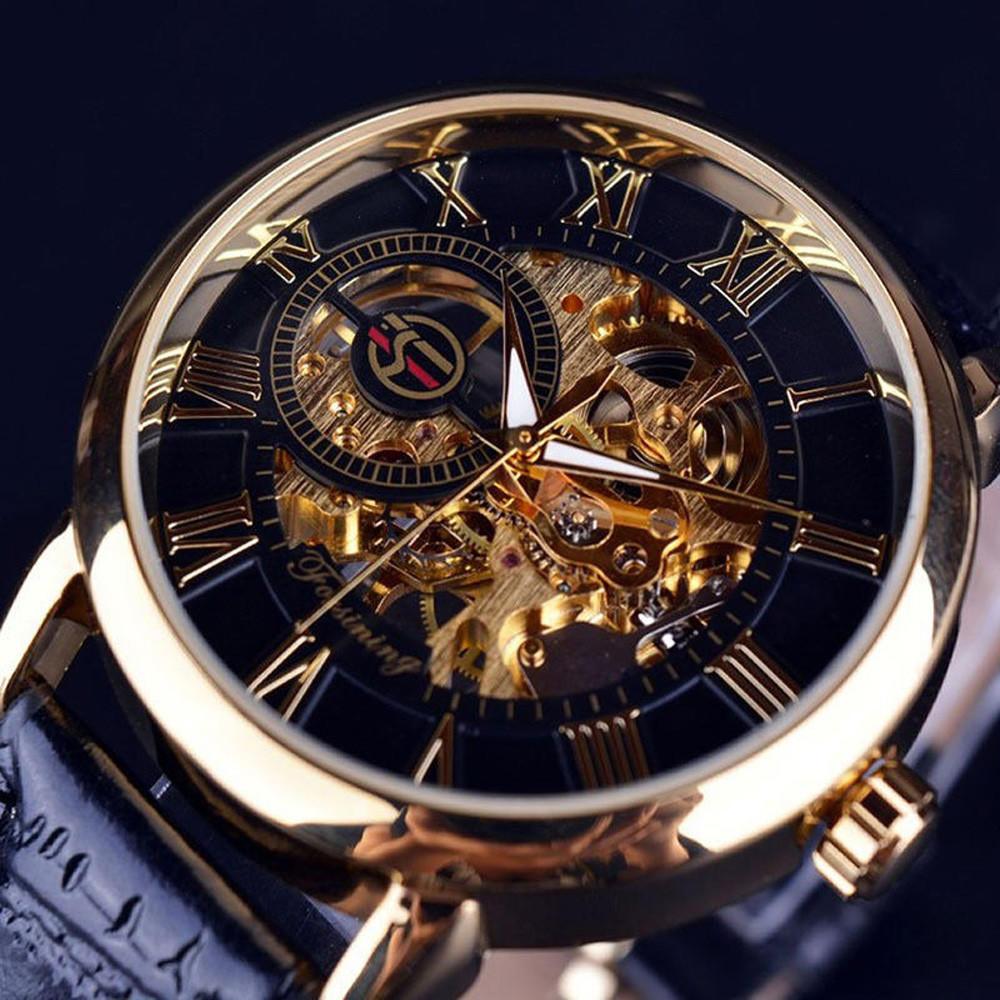 Часы в подарок мужчине недорого