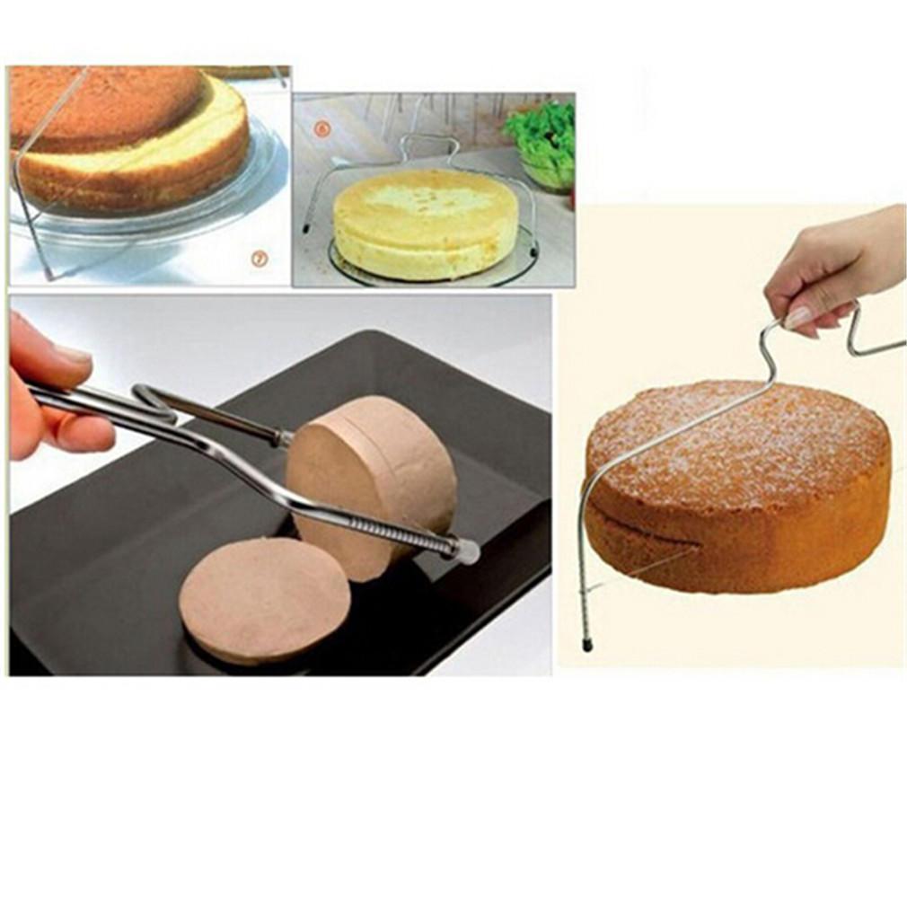Как сделать помадку для торта, кулича и булочек Чудо-Повар 29