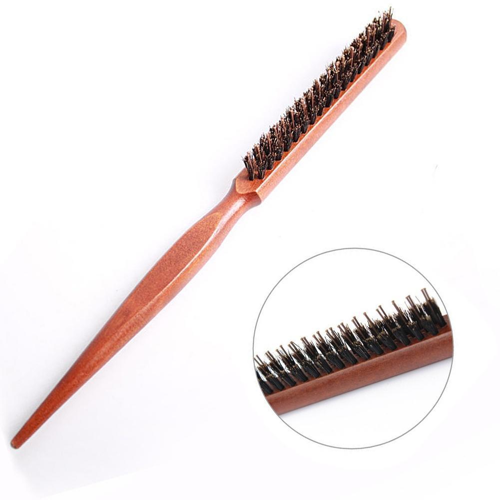 Мебельные ручки природных кабана щетиной волос кисти ...
