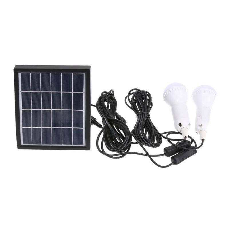 Лампа на солнечной батарее купить на алиэкспресс