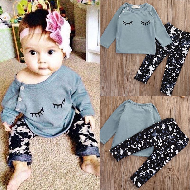 Модные одёжда для новорождённых девочек