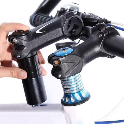 Удлинитель руля для велосипеда своими руками 62