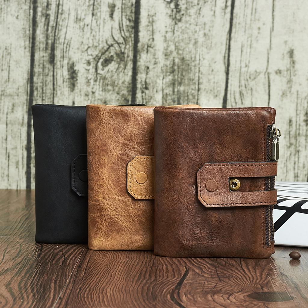 Купить мужские кошельки и портмоне в интернет магазине 21
