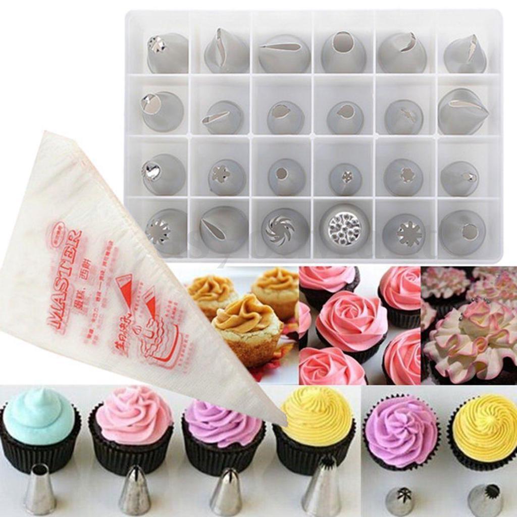 Кондитерские украшения для торта Официальный сайт кулинарных рецептов 38