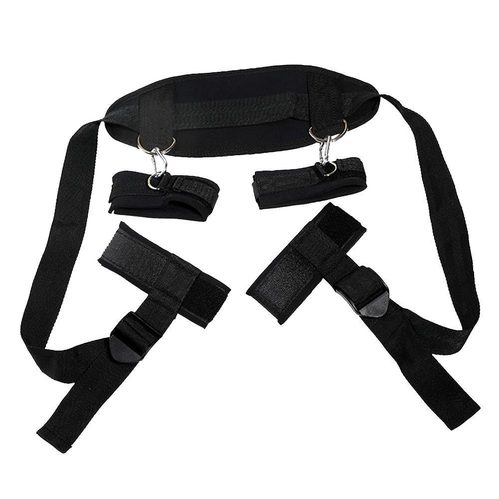 free strap on sex pics  400932