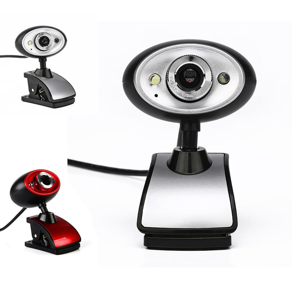 webcam with bluetooth