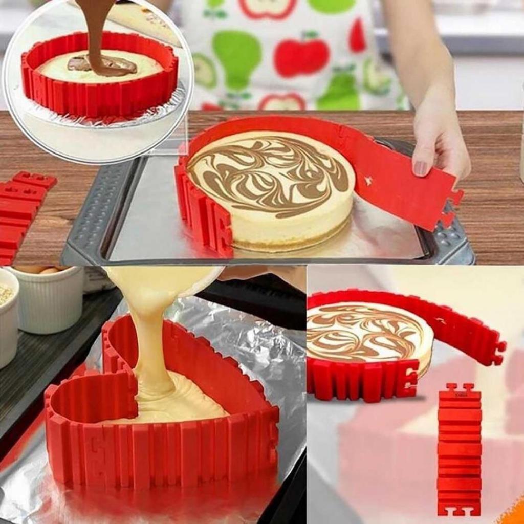 Как сделать на торт помадку для