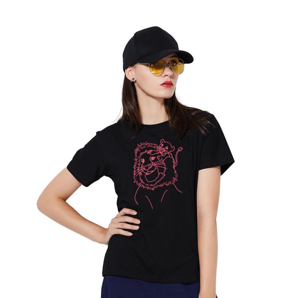 Men Printed T-shirts - WE Fashion 18