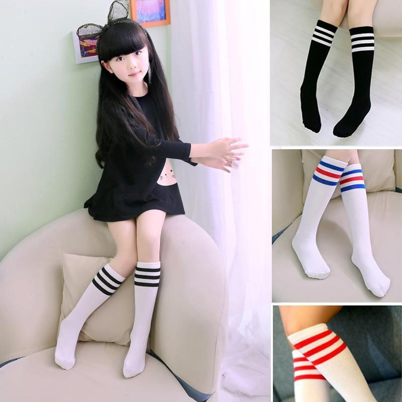 Amateur chick Cindy Cupcakes strips to knee high sport socks  1844677