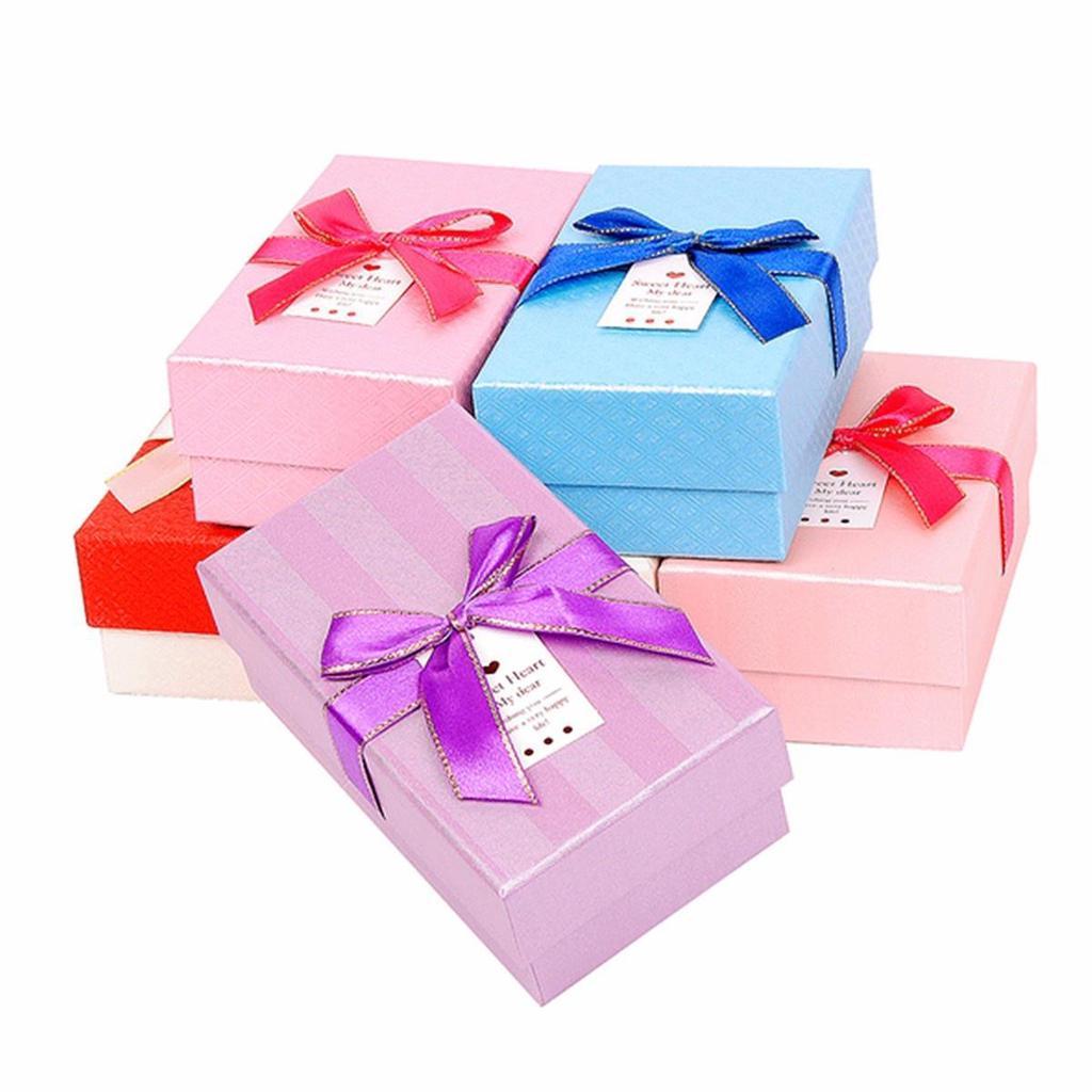 MegaBox : подарки - сюрпризы в 43
