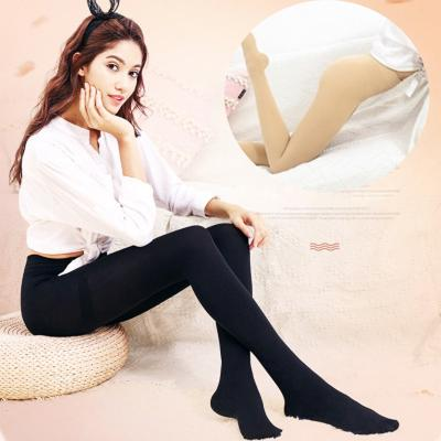 women sexy black stylish tinted sheer false high stocking pantyhose slim tights buy at a low prices on joom e commerce platform joom