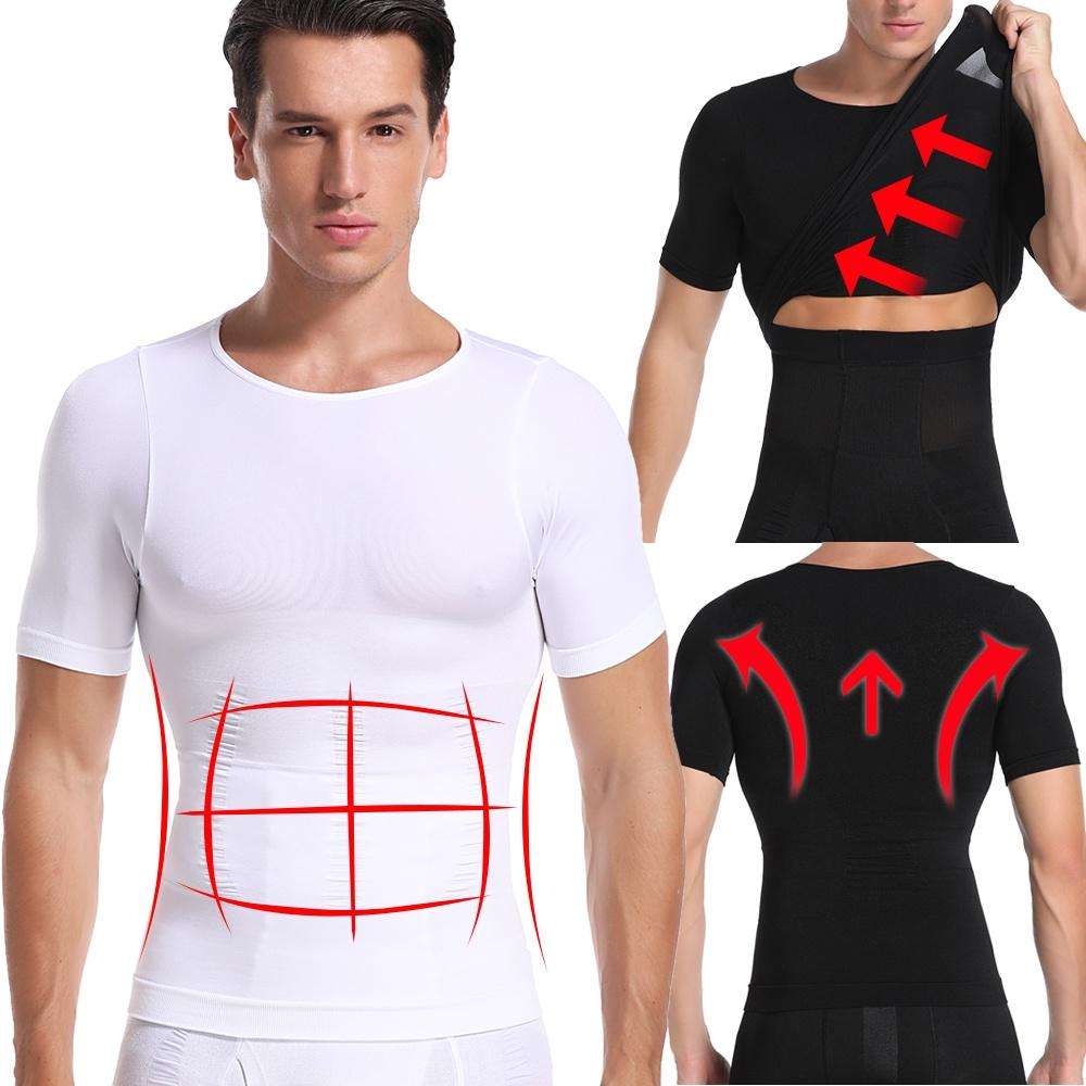 cămașă de compresie de slăbire)