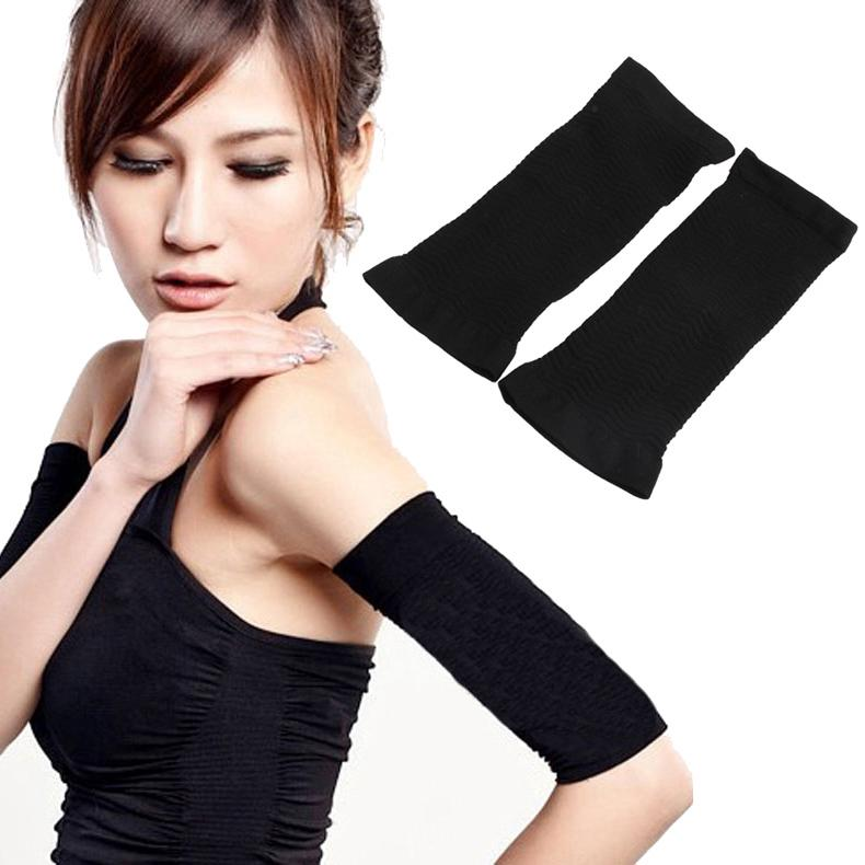08c6a7c9e57 Home Catalog Women s Clothing   Accessories Intimates Shapers Waist Cinchers.  +4. 1 of 9