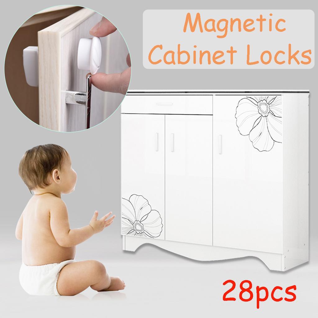 1set Security Sliding Wardrobe Window Locks Stop Child Safety Protection Baby Wardrobes Window Newborn Children