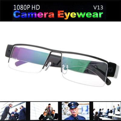 a1b705ad89 Diggro Recording Camera Sunglasses Bluetooth 4.0 1080p Hd Video ...