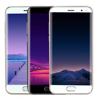 d9bc0ffb55b30 Смартфоны – цены и доставка товаров из Китая в интернет-магазине Joom