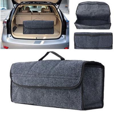Unicorg Corgi Unicorn Oval Charm Clothes Purse Suitcase Backpack Zipper Pull Aid