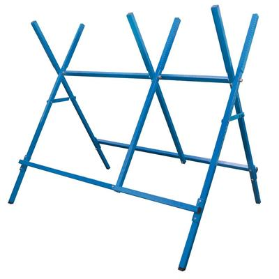 Buy cheap sawhorse — low prices, free shipping online store Joom