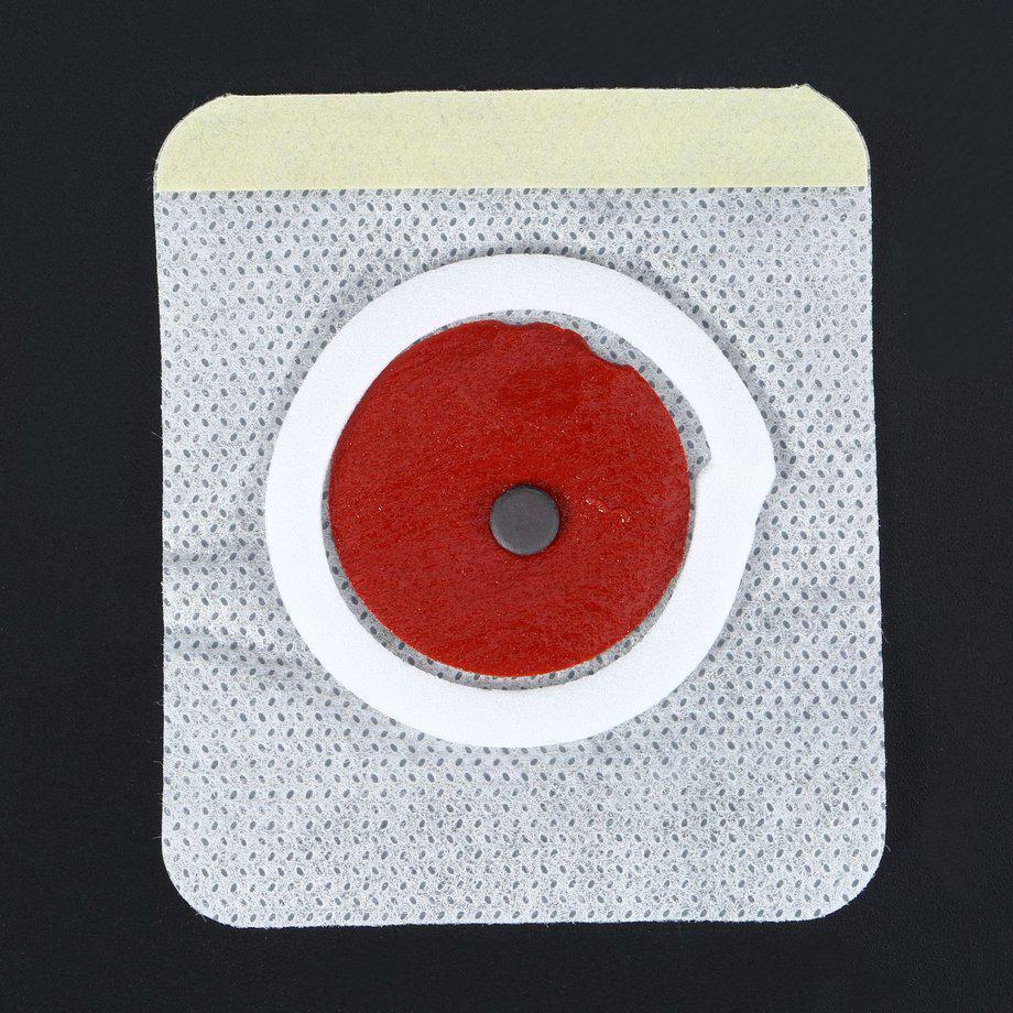 Stickere pe folie adezivă