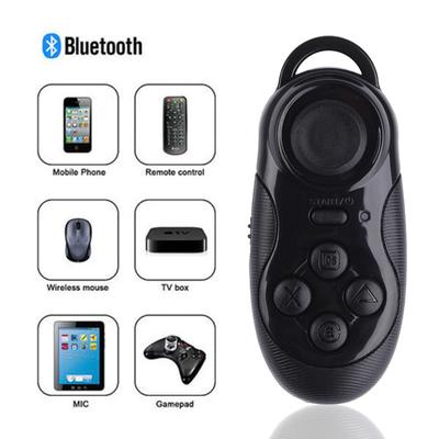 Wireless Bluetooth VR Controller Remote Gamepad For iphone