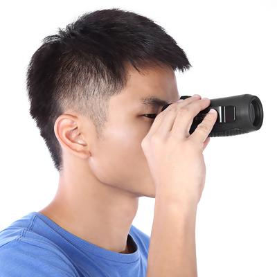 ... Binocular 1000m / 6000m With Night Vision Function. Buy · BIJIA 10 x 32 Roof BAK - 4 Prism Single-tube Telescope