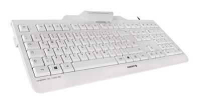 Black Color : Black Wireless Keyboard Set Wireless Keyboard KM-909 2.4GHz Smart Sylus Pen Wireless Optical Mouse