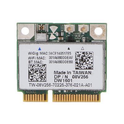 Network Card PCI-E WiFi Card 3G HSPA WWAN Card GPS LTE CDMA