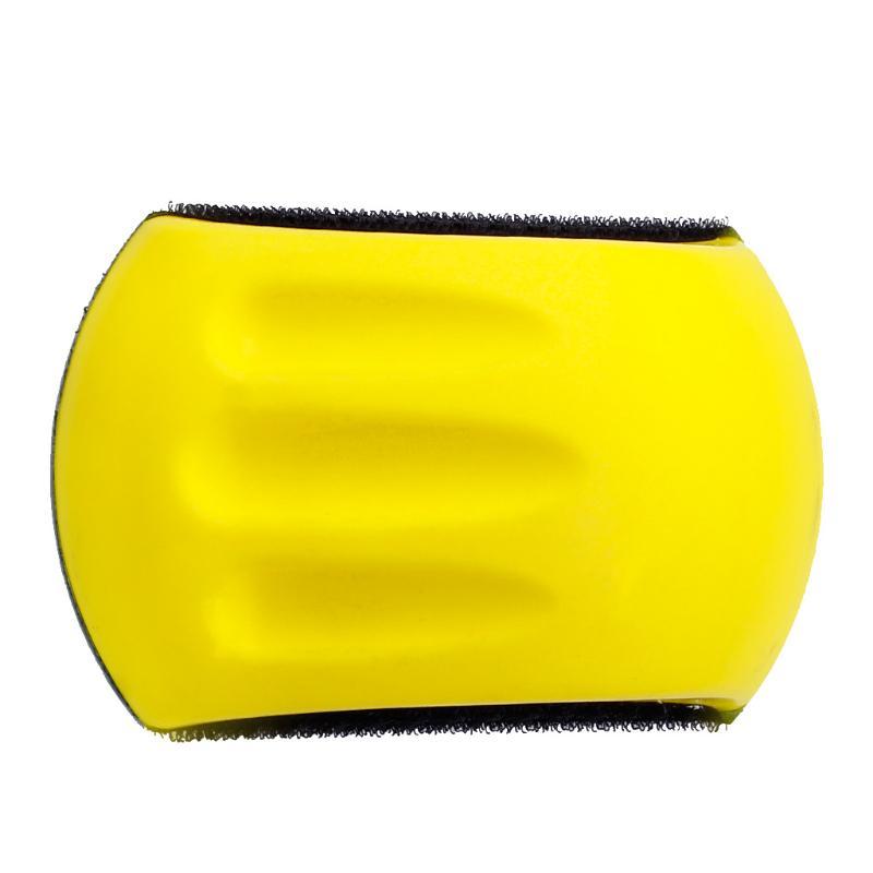 ChicSale PVC Shower Screen Door SealsStrip Lining Bar Water Stopper 50cm 6mm//8mm