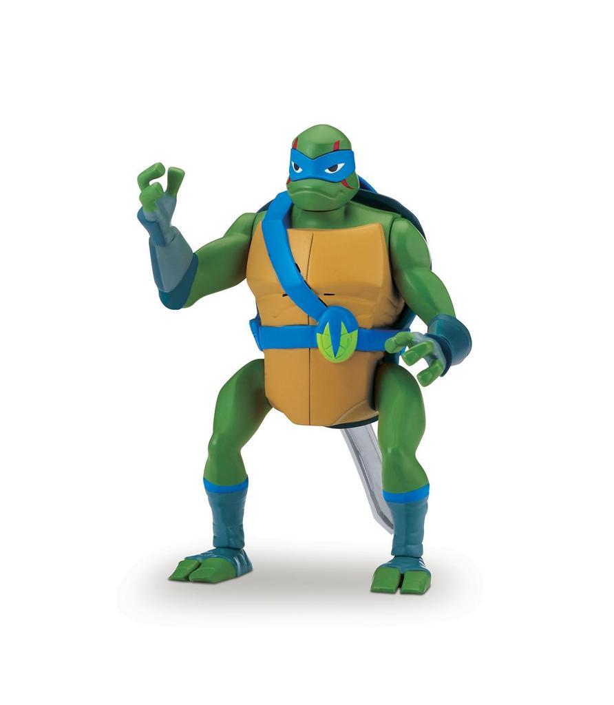 ninja turtles leksaker