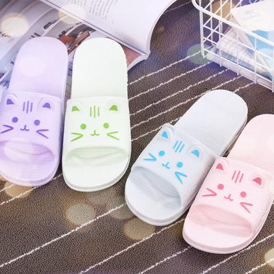 Slippers-prices and delivery of goods from China on Joom e-commerce platform