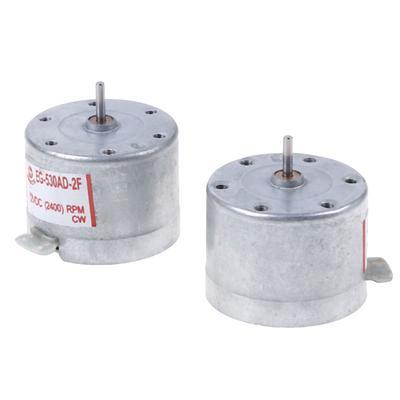 La bobine dallumage /à haute pression g/én/érateur durable partie la bobine dallumage de lensemble dallumage GX620 de bobine dallumage de g/én/érateur dessence pour la maison industrielle