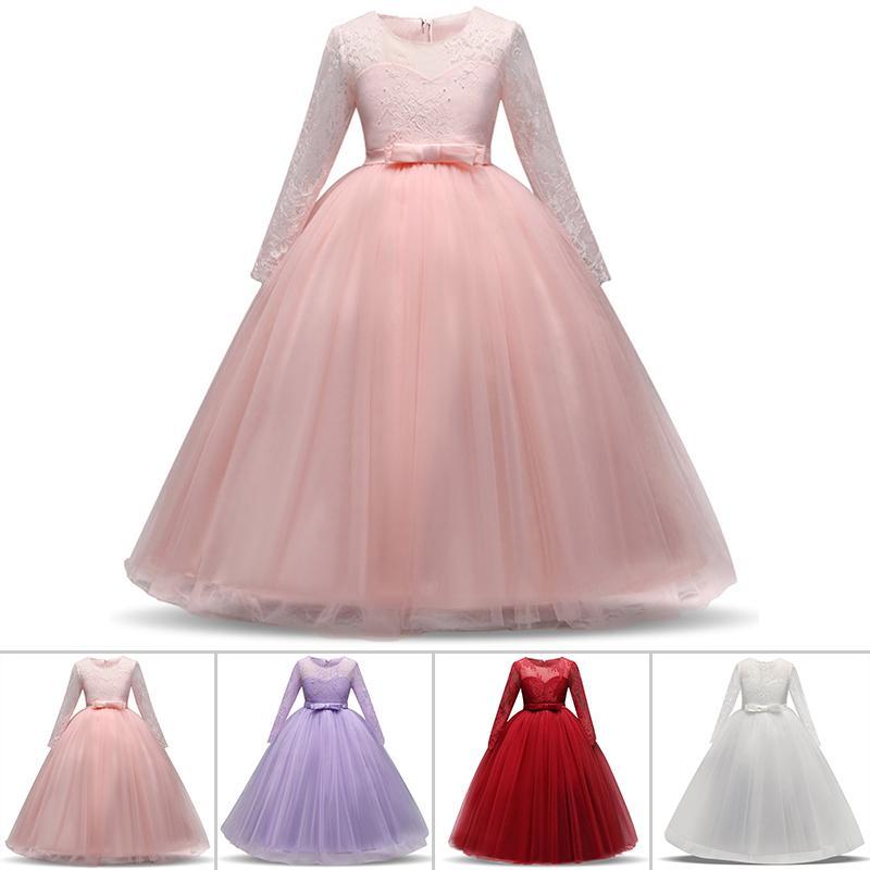 Magnífico Vestidos De Dama De Honor De Glicina Ideas Ornamento ...