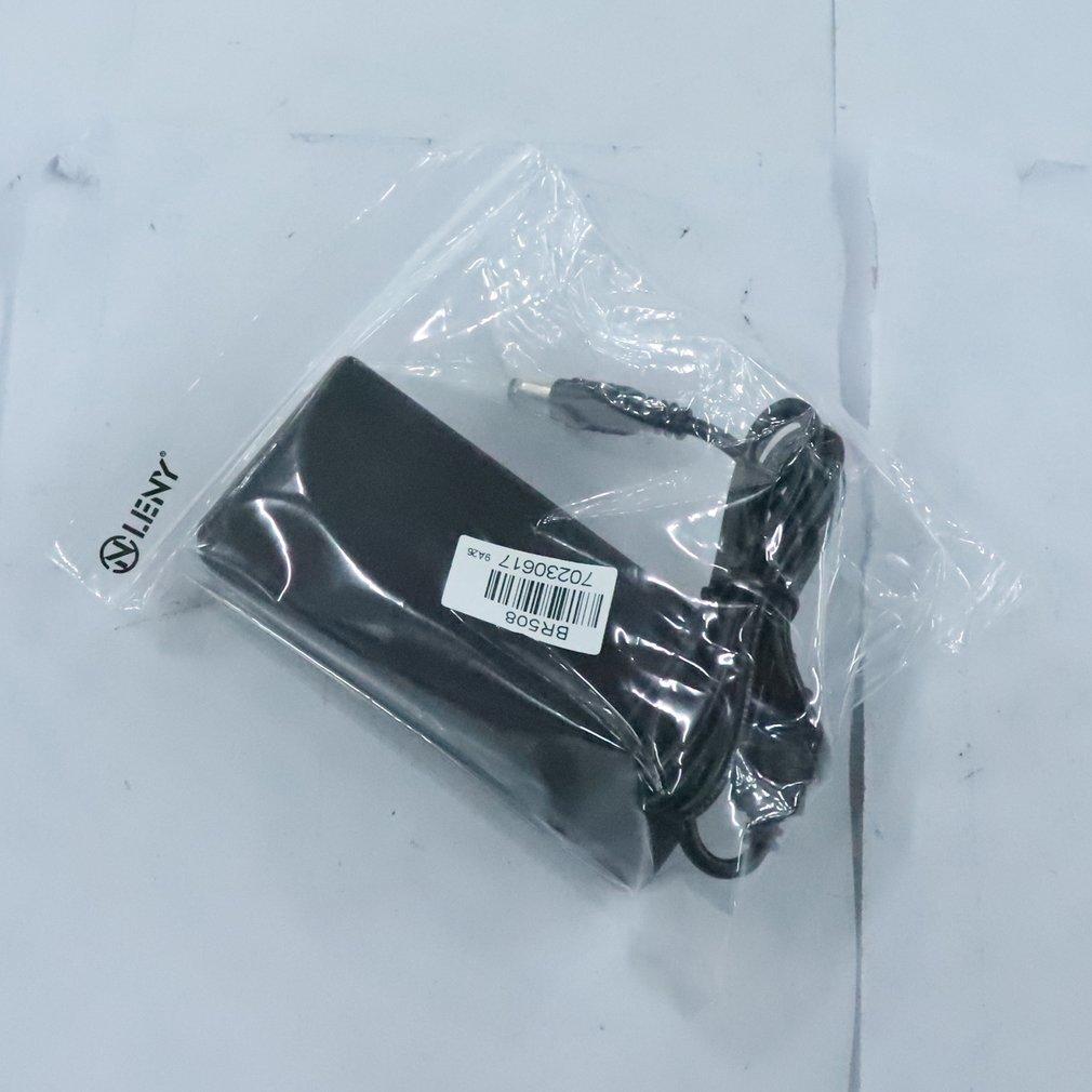 342a 19v Ac Adapter For Asus M9v R1 S1 S2 S3 S5 Dc 100 240v Buy At Acer Aspire 7100 9400 Schematic Diagram A Low Prices On Joom E Commerce Platform