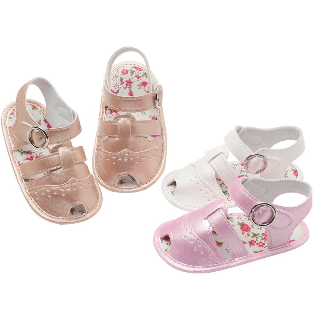af1dd24b Los niños muchacho del bebé de la historieta zapatos cuna único suave  antideslizante hueco sandalias - comprar a precios bajos en la tienda en  línea Joom