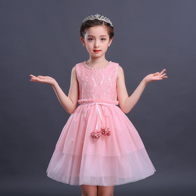 Magnífico Vestido De Novia De Porcelana En Línea Imagen - Ideas para ...
