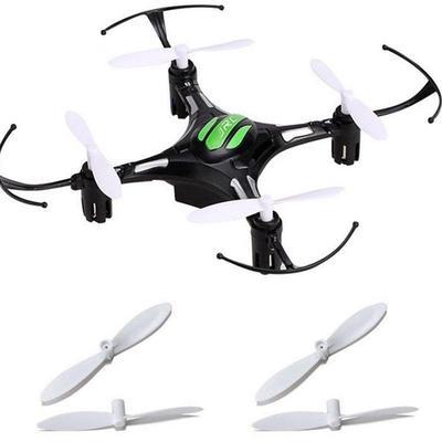 Запасные лопасти к дрону мавик айр фильтр юв мавик айр на ebay