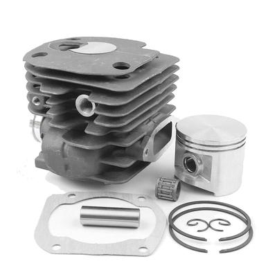 50mm Cylinder Piston Kit for HUSQVARNA 372 372XP 371 371XP 365 Chainsaw