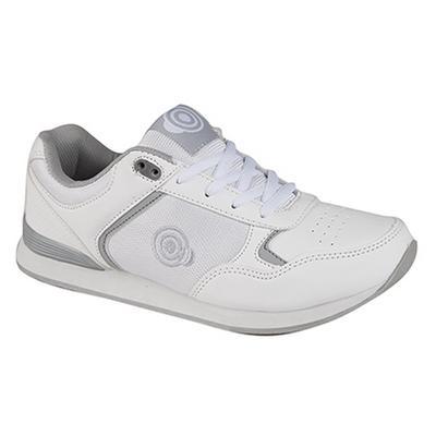 Dek Drive Bowling Shoes Men (Gray) UTDF950 buy at a