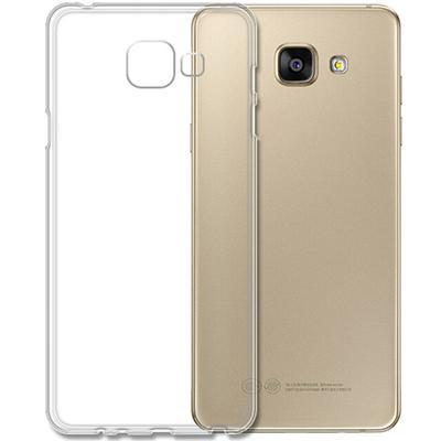 Soft TPU Silicone Slim Case Transparent Clear Cover For Samsung Galaxy A3 A5 J3 J5 J7 2015 2016 2017 A6 A7 A8 A9 J4 J6 Plus 2018 S8 S9 S10 A51