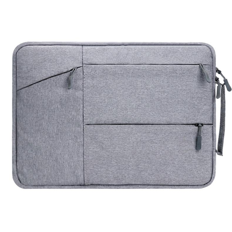 Laptop Messenger Astronaut Starting to Run Mixed Media Handbag Laptop Bag Compatible 13-13.3 inch MacBook Air Pro HP13 inch