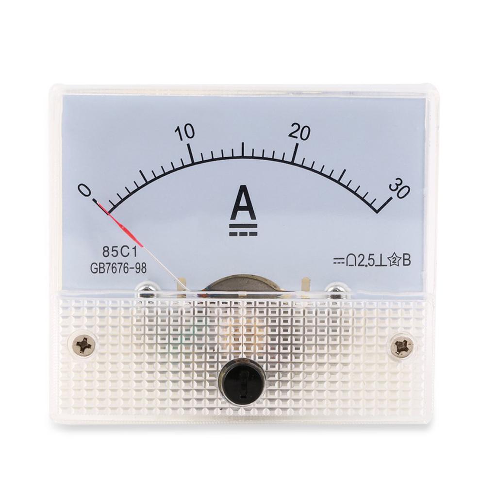 C5207A 2SC5207A C5207 Hitachi Transistor 3 pc LOT