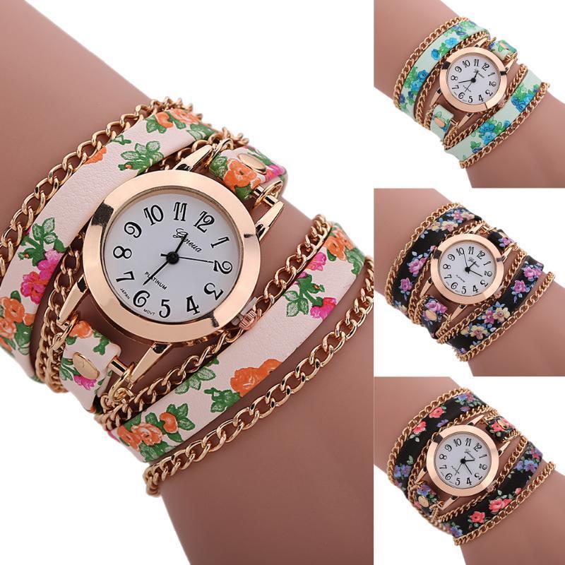 Женские наручные часы. Продажа женских наручных часов в ...