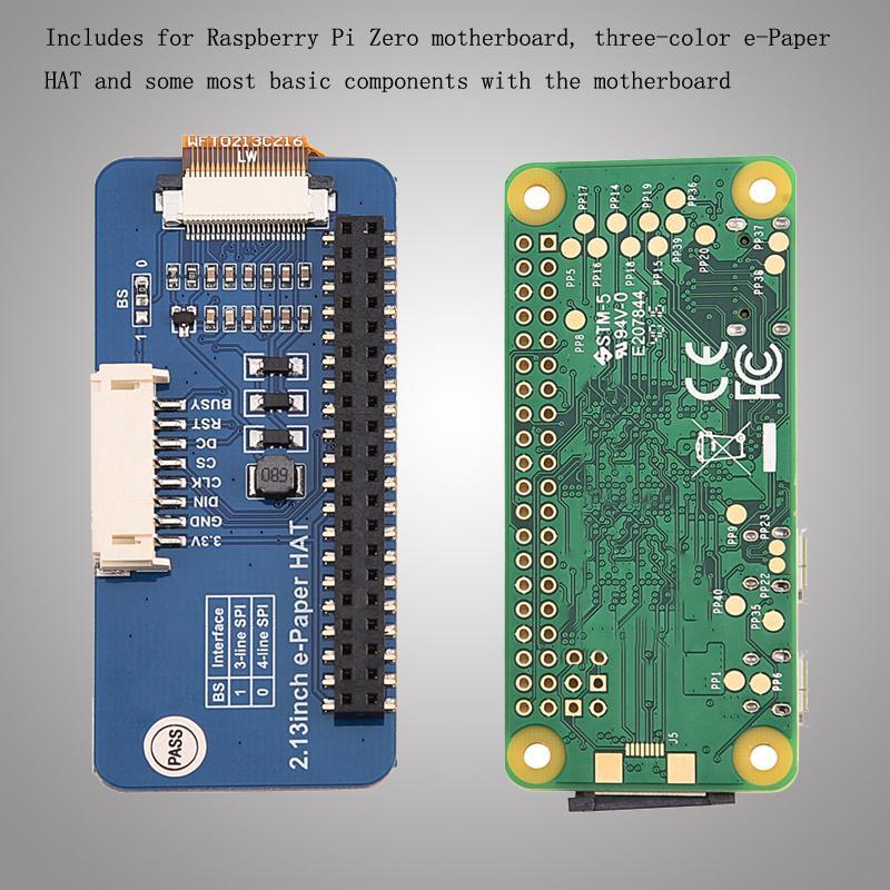 2 Pcs HYB514256B-60  256 K x 4-Bit Dynamic RAM,DIP RASK