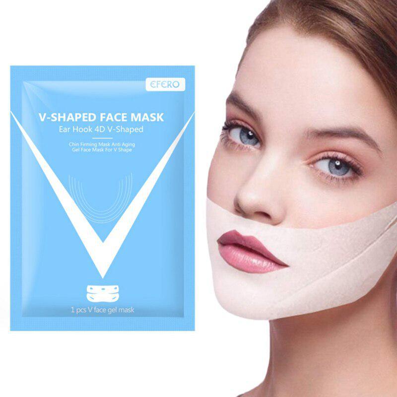 Concentrat pentru fermitate Slim Design, ml, Elancyl | vortecs.ro