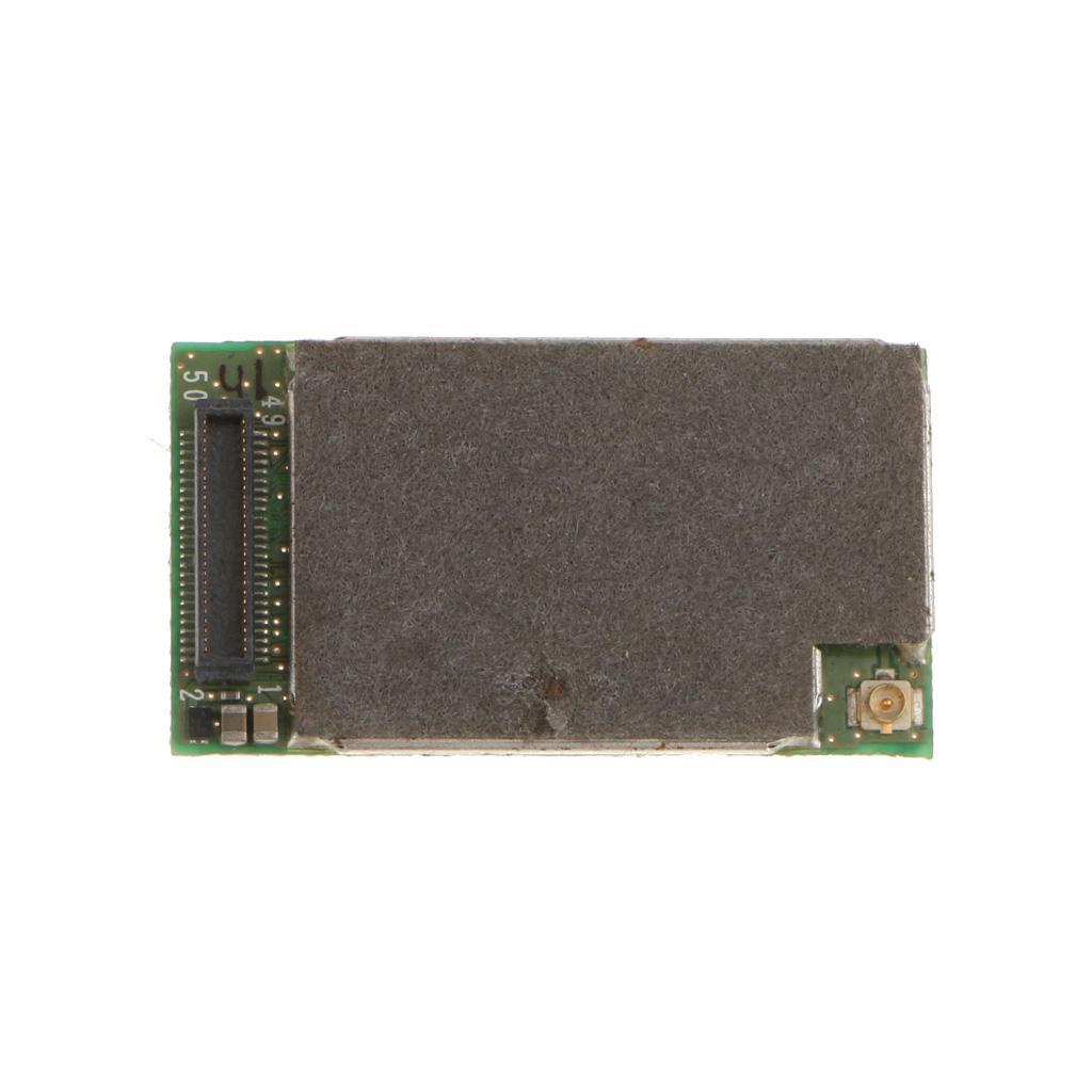 Wifi card for ndsi replacement wifi wireless card module PCB board for  nintendo dsi dwm-w024