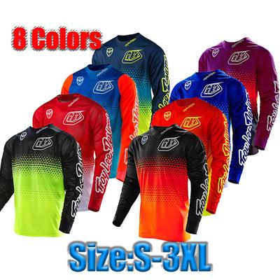 Thriller Rider Sports/® Mens Cheers /& Beers Outdoor Sports Mountain Bike Short Sleeve Cycling Jersey
