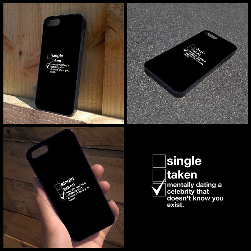 cover iphone 5s tumblr emoji