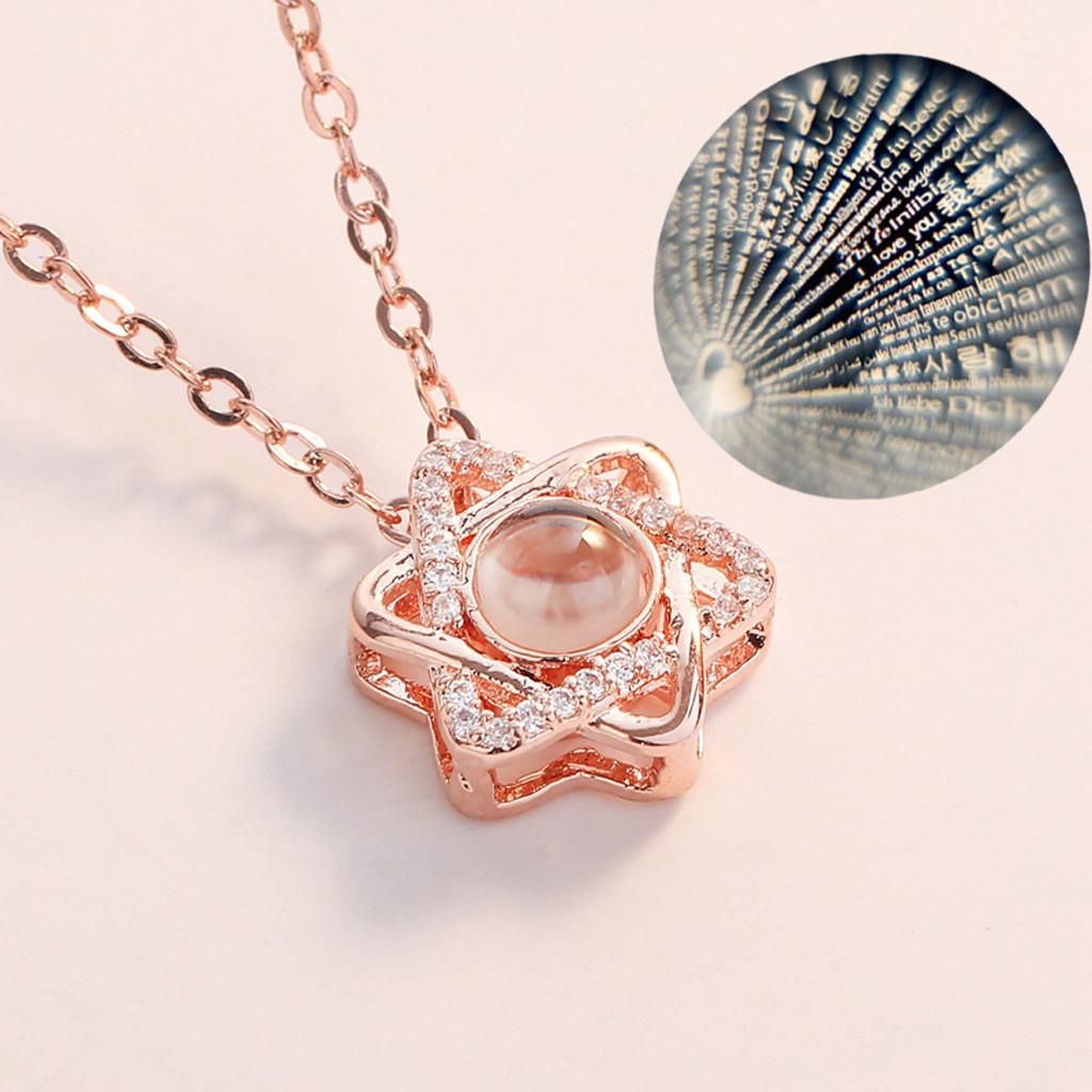 Sienna693 Antique Bohemian Ethnic 2 Color Tassel Fringe Coin Bead Earrings For Women Girls Jewelry DE122