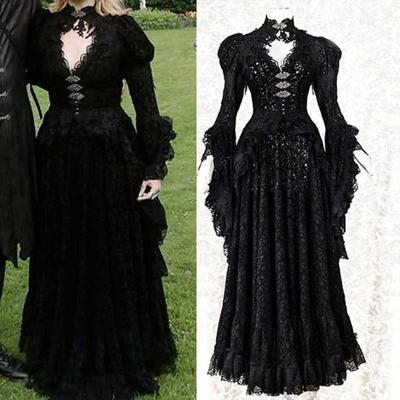 Buy Vintage Ball Gowns At Affordable Price From 11 Usd Best Prices Fast And Free Shipping Joom