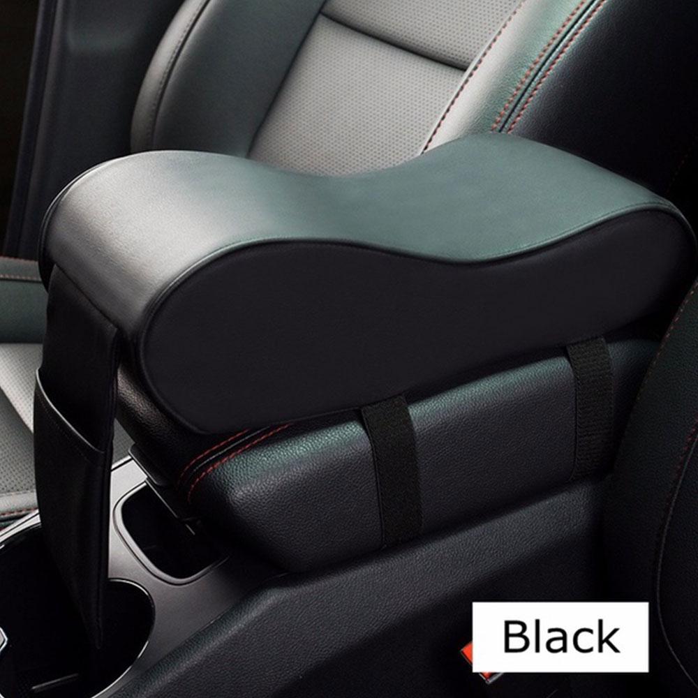 AtFipan 2PCS Rear Windscreen Wiper Nozzle Washer Jet For VW Skoda Audi